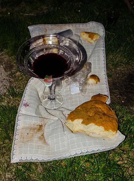 hlyab-i-vino