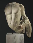 sculptura-na-mujko-tyalo