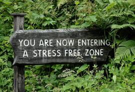 zona-bez-stres-prirodata