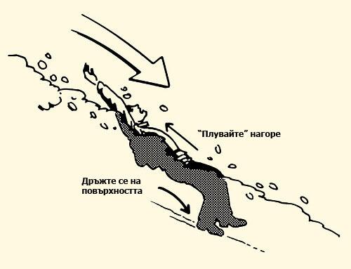 dvijenie-v-lavina