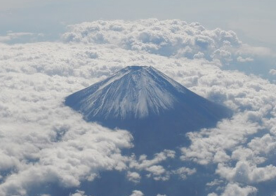 planiniata-fuji