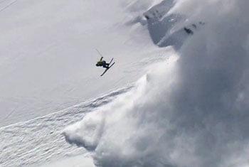 skior-pred-lavina