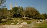 Археологически разкопки на Самуиловата крепост
