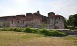 Баба Видините кули