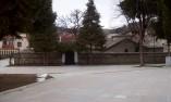 Църквата Света Неделя - Батак