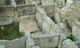 Гробницата - Перперикон