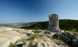 Постовата кула на Перперикон