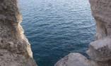 Гледка към морето