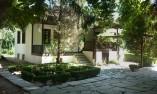 Къщата на Христо Ботев