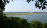 Изходът на Магурата - Рабишко езеро