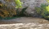 Разходка из Природния парк Мадара