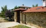 Къща в западната част на Арбанаси