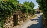 Старобългарска зидария