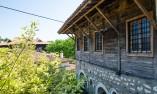 Къща във възрожденски стил