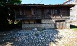 Възрожденска къща - Малко Търново