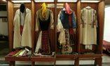 Народни носии - Берковица