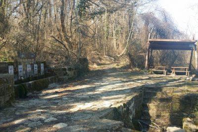 Чешма 1300 години България
