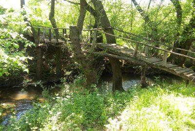 Стария мост