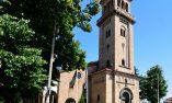 Пазарджик - Света Богородица