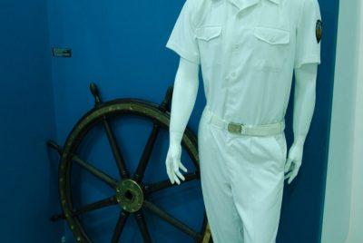 Моряшки дрехи