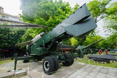 Противовъздушно оръдие