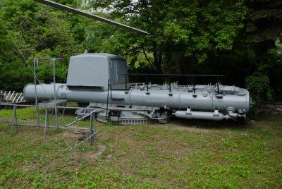 Уред за изстрелване на торпеда